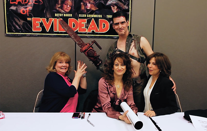 Hail_To_The_Deadites.jpg