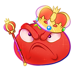 Tomato_King.png