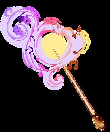 baton magic.png