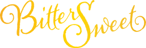 logo AS OUTLINES march.png
