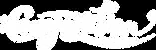 composition logo5_black.png