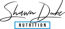 SDN_Logo_UC_PMS.png