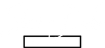 SDN_Logo_Rev.png