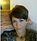 Nathalie Woisselin