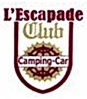 Club Escapade