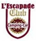 Club Escapade