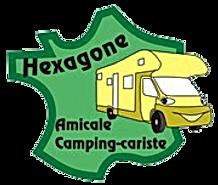 Logo Hexagone1.png