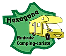 Logo Hexagone1.png