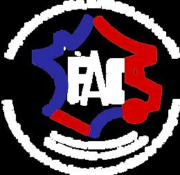Logo Fédération Française Association des Clubs de Camping Cars