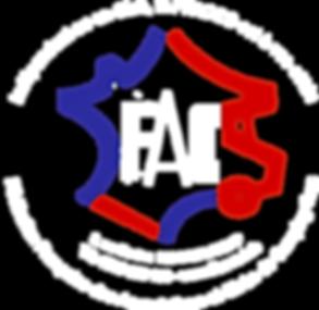 Fédération Française des Associaions et Clubs de Camping-Cars