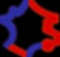 Accueil Fédération Française des Associations et Clubs de Camping Cars