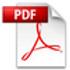 PDF SIGLE PNG RED.png