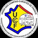 uccf nouveau Logo copie.png