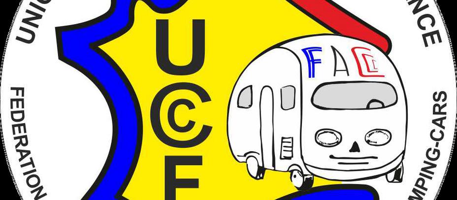 Le Président de l'UCCF réagit à l'article de Stéphanie SENET, de FR3 Occitanie.