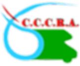 LOGO-CCCRA-.png