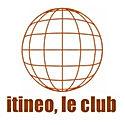logo Club Itineo