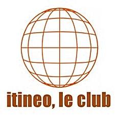 logo Itineo.jpg