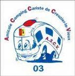 101252100813a3cv_nouveau_logo.jpg