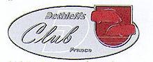 Club Dethleffs