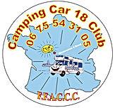 camping car logoCC 18 club.jpg