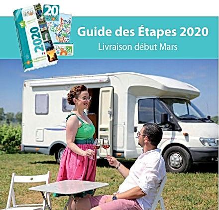 Le Guide France Passion
