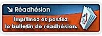 image 2 readhesion.jpg