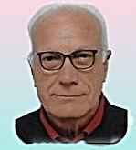 Claude Guet