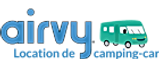 172944logo_airvy.png