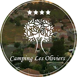 CAMPING DES OLIVIERS.png