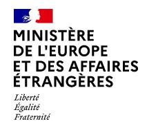 Info rapatriement des CC au Maroc : Consulat général de France à Tanger