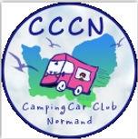 cccn.jpg