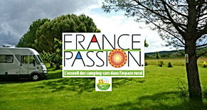 France-passion