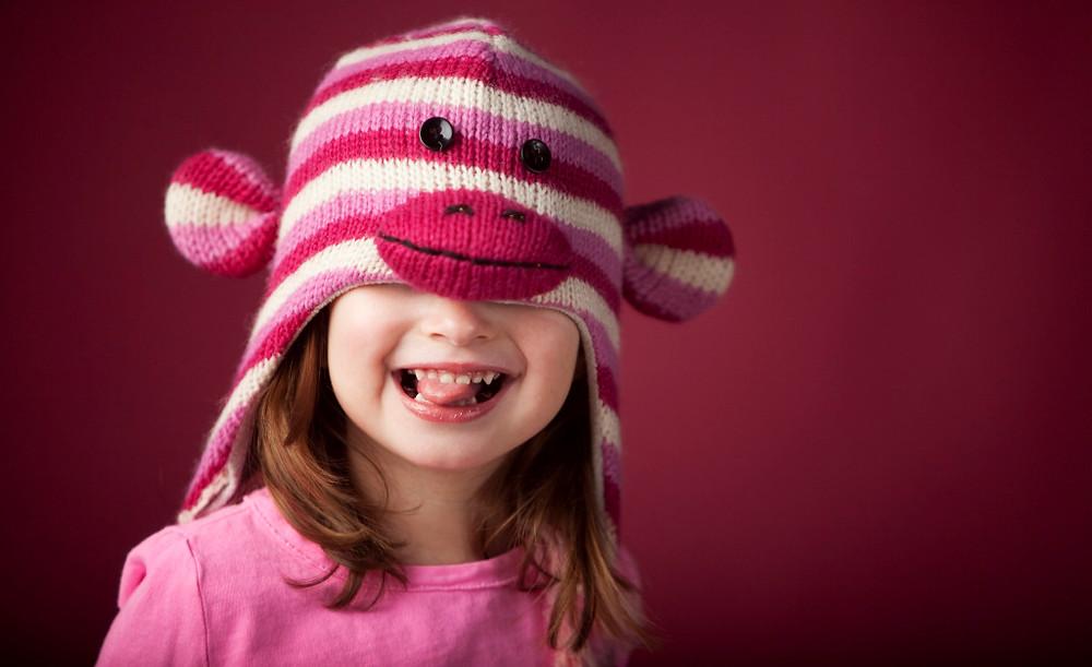sarah-petty-children-photography-springfield-il