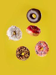 Luisv8_Donuts_1.jpg