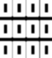 Asset 5_4x.png