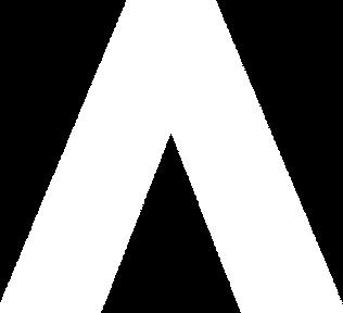 Asset 14_4x.png