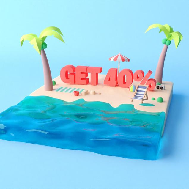 get_40_.jpg