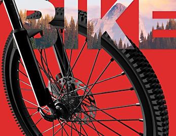 Bicycle_2.jpg