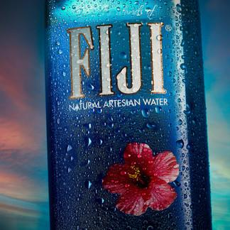 Fiji_water.jpg