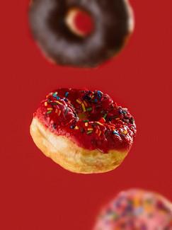 Luisv8_Donuts_7.jpg