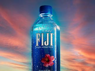 Fiji_water1.jpg