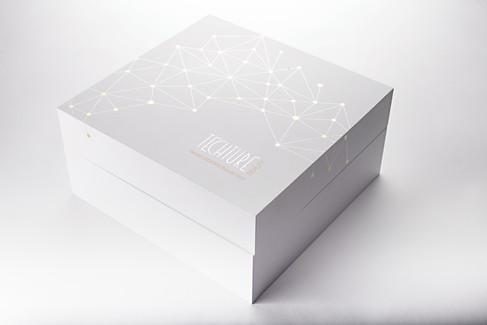 LV | Branding and Packaging