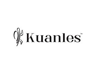 Kuanles_BG.jpg