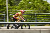 Sport Photography | Luisv8 Multimedia Productions