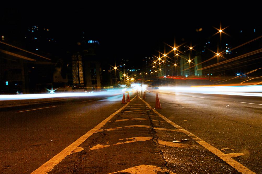 luisv8_autopista