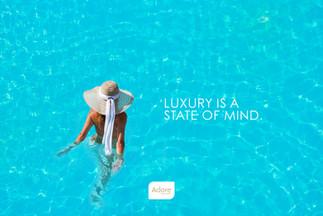 LV | Advertising