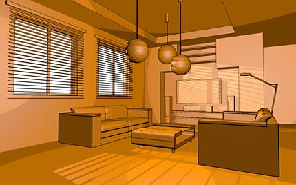 Room_1.jpg