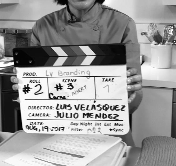 About   Luis Velasquez