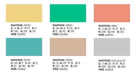 Kuanles_color_palette_1.jpg