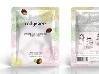 VF_Callyssee-Caffeine-Rush-Nourishing-Sh